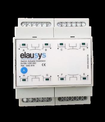 ELAUSYS-SAE816-2-small-NBG